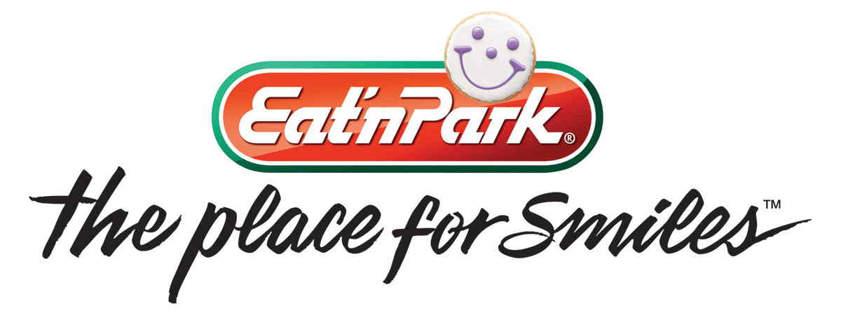image about Eat N Park Printable Coupons known as Eatn Park Notes towards a Boy @ The Window