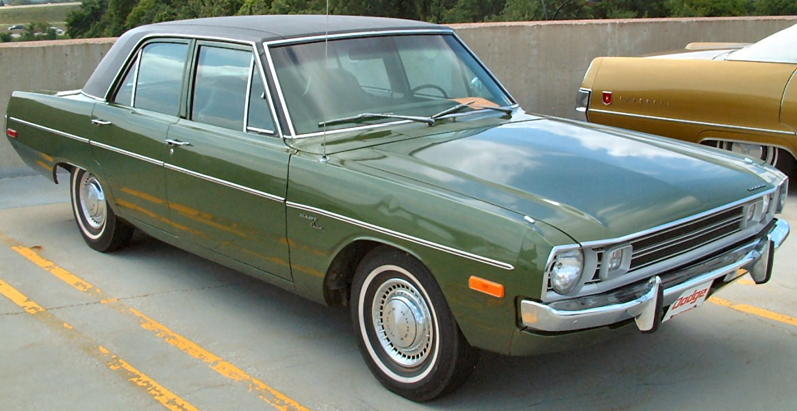 Politics of education notes from a boy the window 1972 dodge dart dark green similar to 74 dodge dart meltzer owned when i fandeluxe Gallery