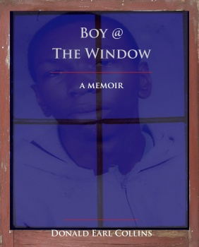 Boy@TheWindow.FrontCover2