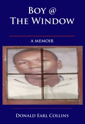 Boy@TheWindow.FrontCover3
