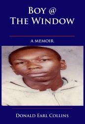 Boy@TheWindow.FrontCover4