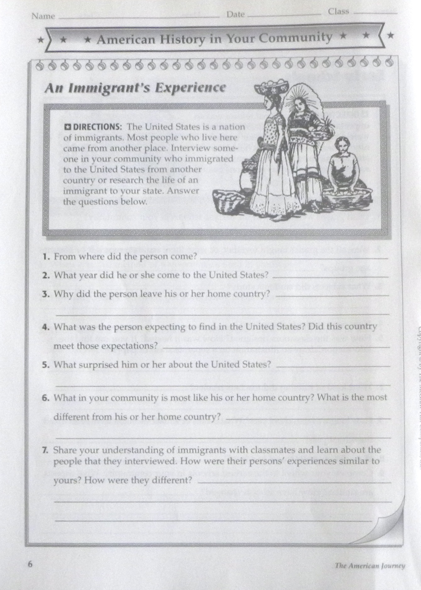 my immigrant experience Frequently asked questions and answers for family based i-485 adjustment of status, family based i-485 - complete do it yourself package for i-485 green card application, us citizen relative adjustment of status, i-485 marriage.