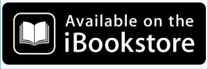 iBookstore-logo-300x100