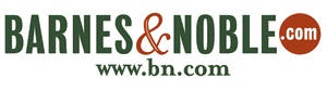 Barnes & Noble (bn.com) logo, June 26, 2013. (http://www.logotypes101.com).