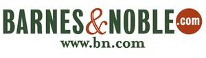 Barnes & Noble (bn.com) logo, June 26, 2013. (http://www.logotypes101.com).