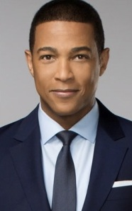 Don Lemon, CNN picture, August 5, 2013. (http://cnn.com).