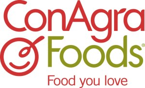 ConAgra Foods logo, June 18, 2014. (http://innovate.unl.edu/).