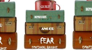 Emotional and psychological baggage, January 2014. (http://www.projecteve.com/).