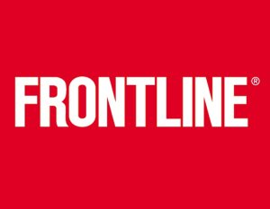 FRONTLINE logo, PBS, August 9 2014. (http://www-tc.pbs.org/wgbh/pages/frontline/art/bigfl.jpg).