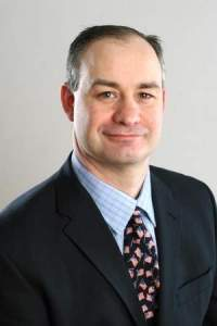 Neil DiCarlo, ex-classmate, right-winger, and one-time candidate for NY State Senate out of Putnam Valley, October 15, 2012. (http://archive.lohud.com/).