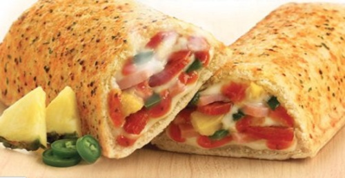 Mexican Jalapeno Hot Pockets, April 22, 2015. (http://couponnetworks.net/).