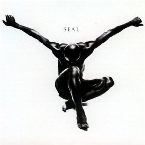 """Seal's second album/CD, Seal (1994): """"Kiss From A Rose"""" re-released as part of Batman Forever (1995) soundtrack in June/July 1995. (http://www.allmusic.com)."""