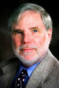 Thomas R. Martin, Jeremiah O'Connor Professor in Classics at the College of the Holy Cross, Worcester, MA, June 6, 2015. (http://www.historyseries.net).