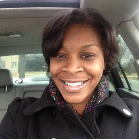 Sandra Bland, accessed July 16, 2015. (http://heavy.com).