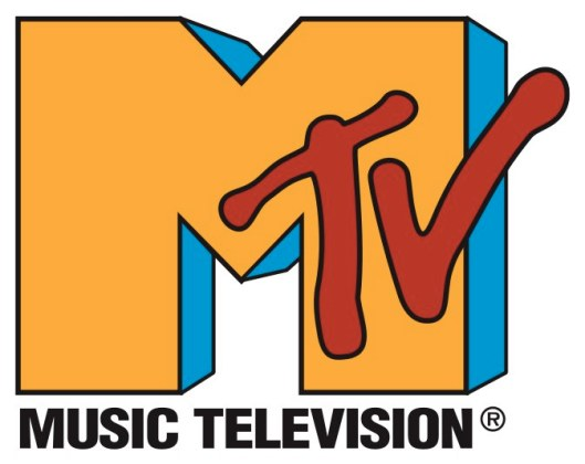 1980s-style MTV logo, accessed September 11, 2015. (http://dogoodmediamix.weebly.com/).