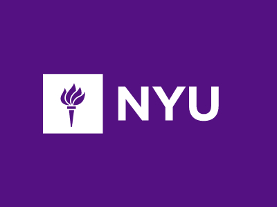 NYU-logo | Notes from a Boy @ The Window