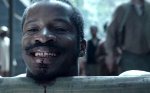 From The Birth of a Nation (2016) trailer, August 26, 2016. (http://youtube.com).